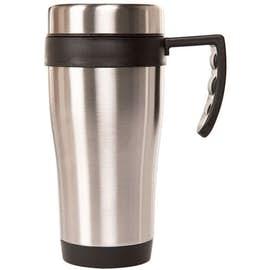 15 oz. Seaside Travel Mug