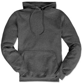 Port & Company Core Pullover Hoodie
