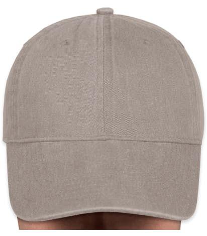 835d04366b8 Design Custom Comfort Colors Pigment Dyed Hats Online at CustomInk