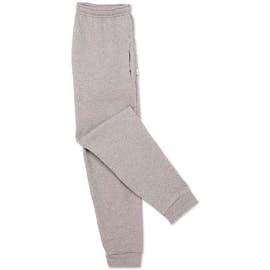 Russell Athletic 50/50 Joggers