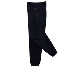 Champion Double Dry Eco Closed Bottom Sweatpants
