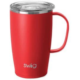 Swig 18 oz. Insulated Travel Mug