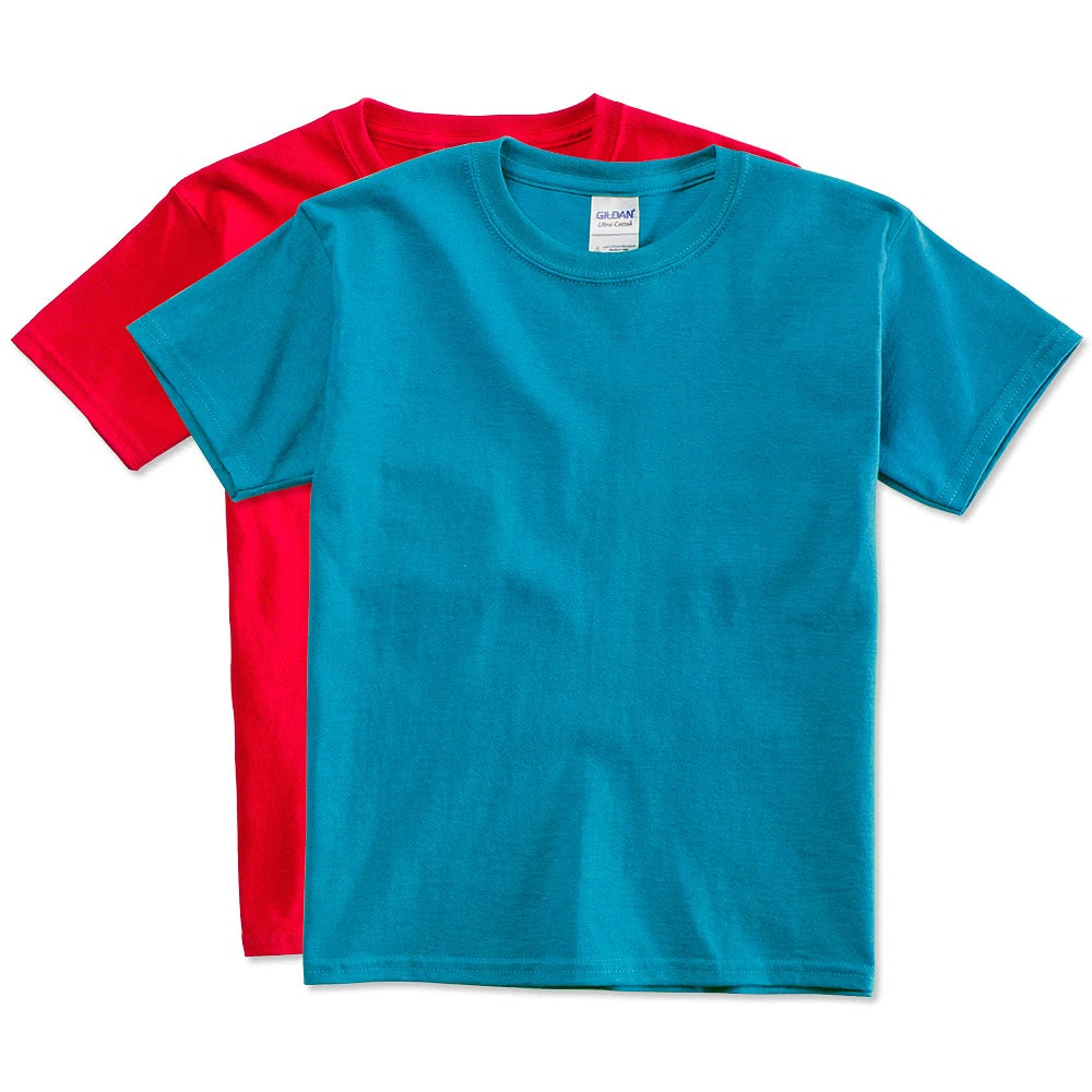No Minimum Custom T Shirts Design Custom T Shirts With No Minimums