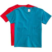 No Minimum Custom T Shirts Design Custom T Shirts With No Minimums