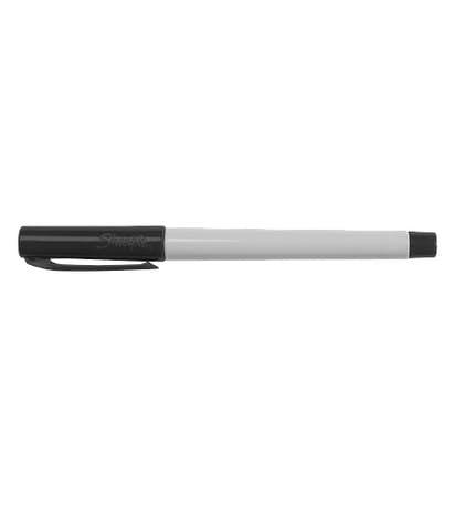 Sharpie Ultra Fine Permanent Marker - Black