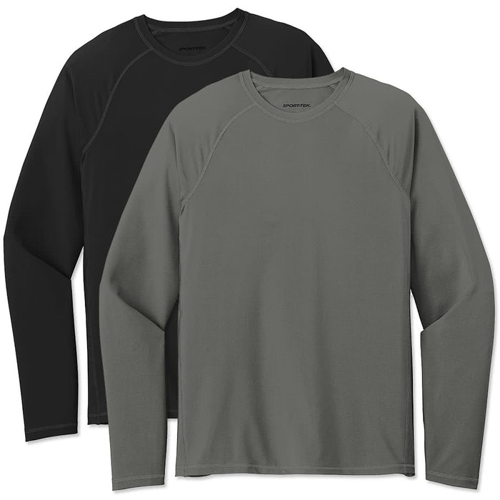 Custom Sport Tek Long Sleeve Rash Guard Shirt Design Rash Guards Swim Shirts Online At Customink Com — enter your full delivery address (including a zip code and an apartment number), personal details, phone number, and an email address.check the details. sport tek long sleeve rash guard shirt