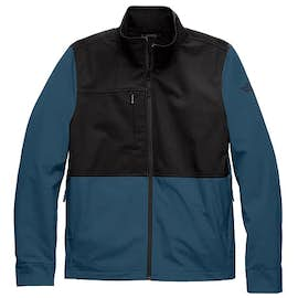 The North Face Castle Rock Soft Shell Jacket