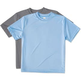 Hanes Youth Cool Dri Performance Shirt