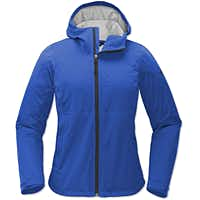 Custom Jackets - Design Your Own at CustomInk com