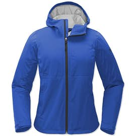 The North Face Women's All-Weather DryVent Stretch Jacket