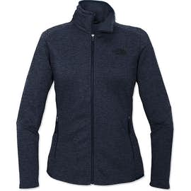 The North Face Women's Skyline Full Zip Fleece Jacket
