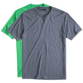 District Relaxed Tri-Blend T-shirt