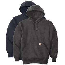 789596a6 Hoodies & Hooded Sweatshirts for Men & Women - Customize Online at ...