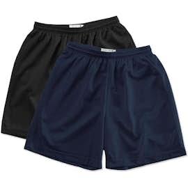 Canada - ATC Mesh Shorts
