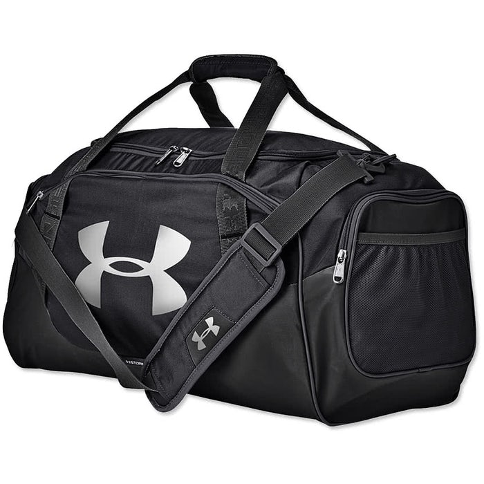 42309905c08 Custom Under Armour Undeniable Medium Duffel - Design Duffels & Gym Bags  Online at CustomInk.com