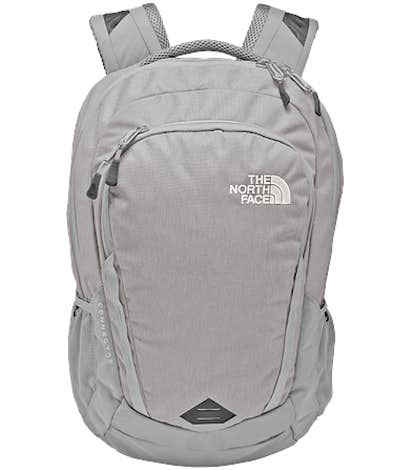 huge discount c04ef b89e6 The North Face Connector Backpack