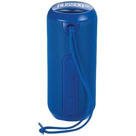 Rugged Outdoor Waterproof Bluetooth Speaker