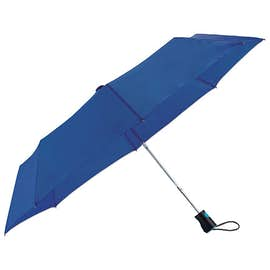 "42"" Totes Auto Open Folding Umbrella"