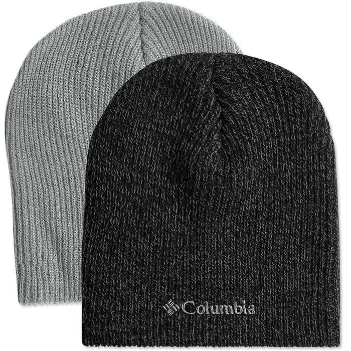 276015cd4f0 Custom Columbia Whirlibird Watch Knit Beanie - Design Beanies Online at  CustomInk.com