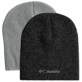 Columbia Whirlibird Watch Knit Beanie