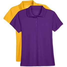 Core 365 Women's Performance Polo