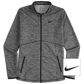 Limited Edition Nike Women's Performance Full Zip Jacket