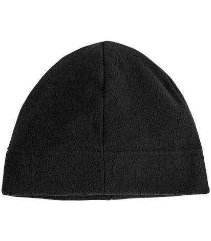 Carhartt Fleece Beanie - Black