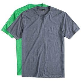 District Tri-Blend T-shirt