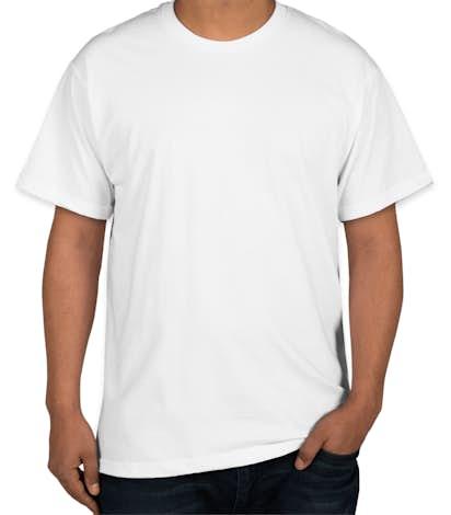 d94a5c02e97f Custom Gildan Hammer T-shirt - Design Short Sleeve T-shirts Online ...