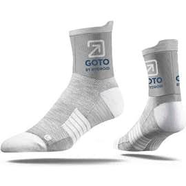 Classic Mid Length Socks
