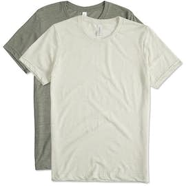 Bella + Canvas Slub T-shirt