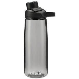 CamelBak 25 oz. Chute Mag Tritan Renew Water Bottle