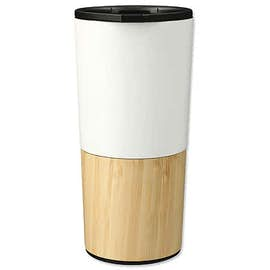 Welly 16 oz. Voyager Insulated Tumbler