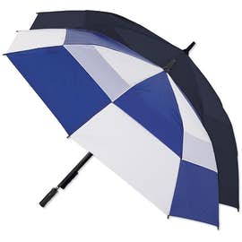 "Totes Stormbeater Golf Stick 60"" Umbrella"