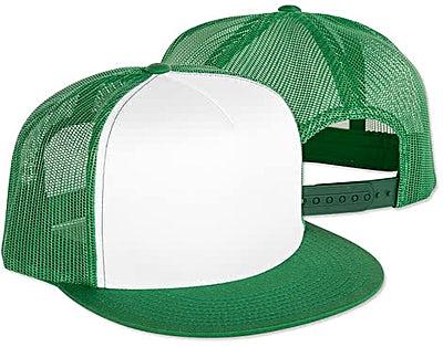1830d7a9099 Custom T-Shirts for Voba2 Hats - Shirt Design Ideas