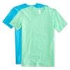 Bella + Canvas Jersey T-shirt
