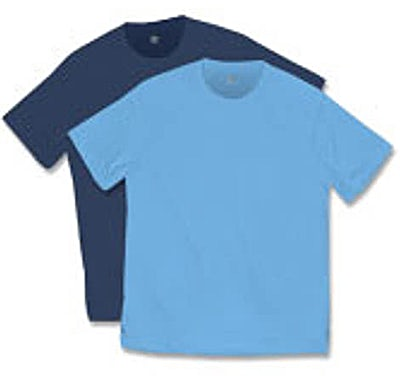 Alo Short Sleeve Performance Shirt