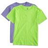 Gildan Youth 100% Cotton T-shirt