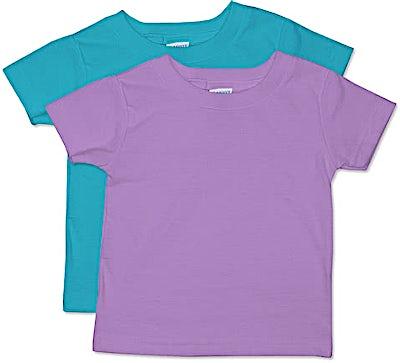 Rabbit Skins Infant T-shirt