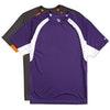 Badger B-Dry Contrast Performance Shirt