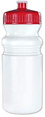 20 oz. Bike Water Bottle