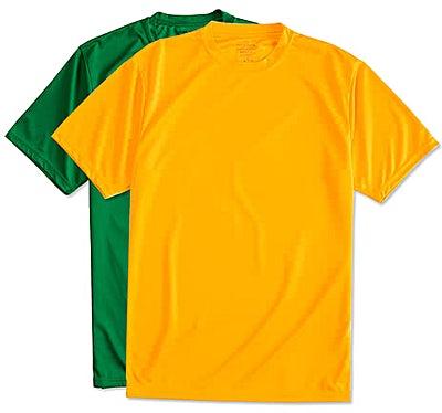 Augusta Short Sleeve Performance Shirt
