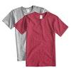 Hanes 50/50 T-shirt