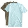 Next Level Jersey T-shirt