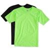 Bayside 100% Cotton USA T-shirt