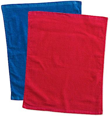 Spirit Rally Towel