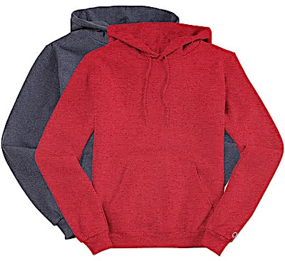 Champion 50/50 Eco Pullover Hoodie