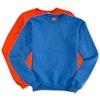 Champion 50/50 Eco Crewneck Sweatshirt