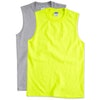 Gildan Ultra Cotton Muscle Tank