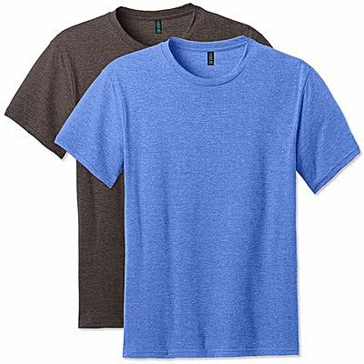 District Perfect Blend T-shirt